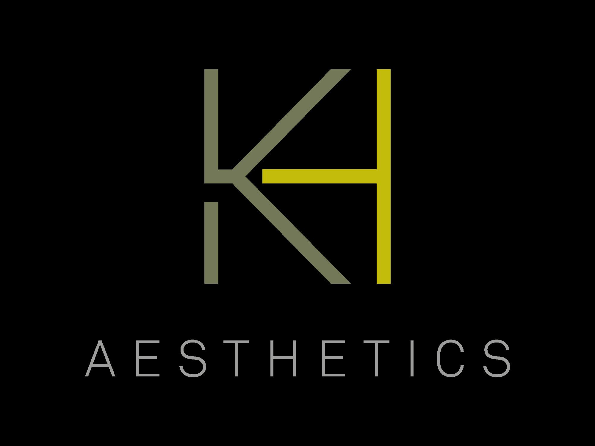 Karen Hunter Aesthetics